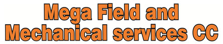 Mega Field and Mechanical Services